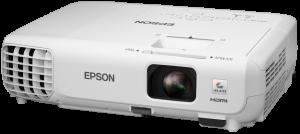 epson-eb-s18