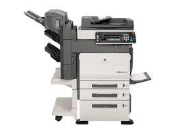 fotocopiadoras-konica-minolta-conectividad-bh-c252-lima