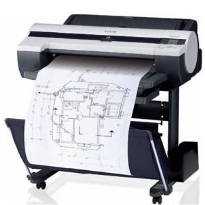 plotter-canon-ipf605-a1