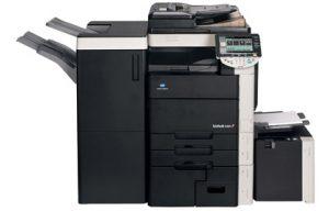 fotocopiadora-konica-minolta-bhc-650
