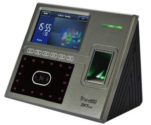 iface800