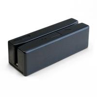 UNITECH MS-246 DE BANDA MAGNETICA,USB