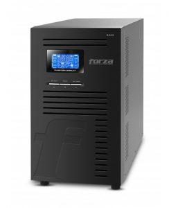 Forza Atlas 3000 UPS FDC-003K