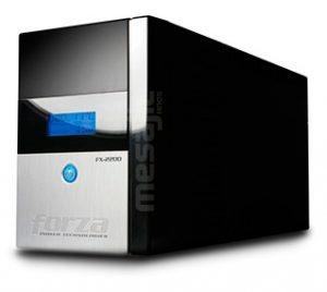 Forza UPS FX-FX-2200LCD