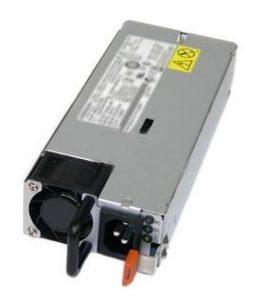 00AL533 System x 550W High Efficiency Platinum AC Power Supply