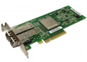 42D0510 QLOGIC 8 GBPS DP2
