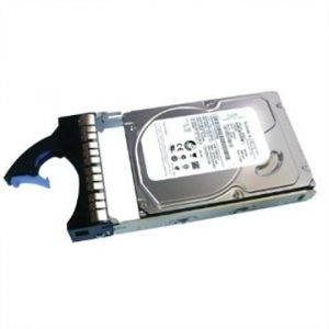 DISCO DURO 00MJ147 900GB 10K 2.5¨ HDD