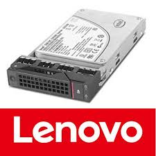 DISCO DURO 4XB0G45716 Lenovo ThinkServer Gen 5 3.5in 1TB 7.2K Enterprise SAS 6Gbps Hot Swap Hard Drive