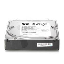 DISCO DURO 659339-B21 HP 2TB 6G SATA 7.2k 3.5in NHP MDL HDD