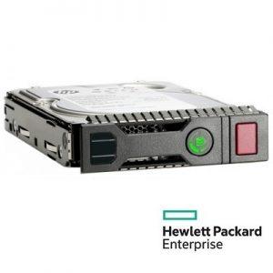 DISCO DURO 737261-B21 HP 300GB 12G SAS 15K 3.5in SCC ENT HDD