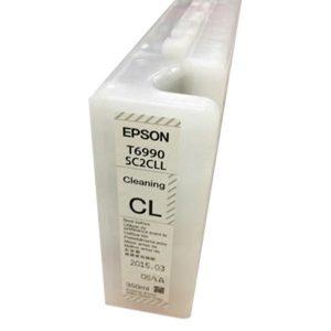 EPSON CL