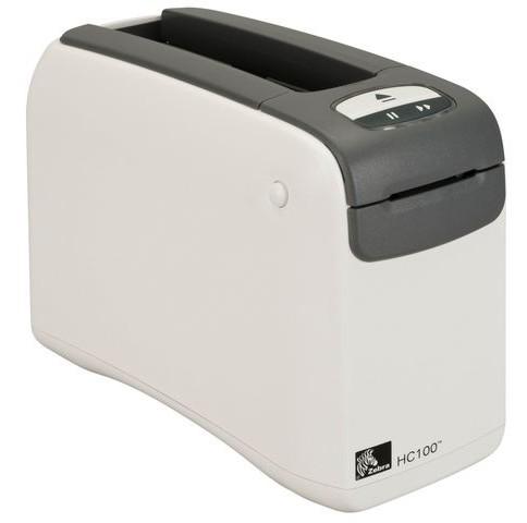Impresora Termica Hc100 3001 1000 En Peru Lima Cusco