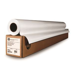 LF HEAVYWEIGHT COATED PAPER