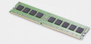 MEMORIA 4X70F28589 Lenovo ThinkServer 8GB DDR4 2133MHz (1Rx4) RDIMM