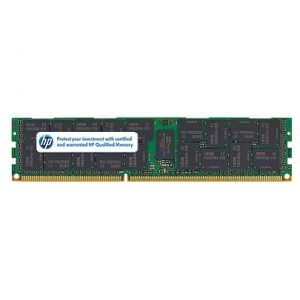 MEMORIA 708641-B21 HP 16GB 2Rx4 PC3-14900R-13 Kit Registered