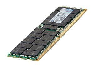 MEMORIA 726717-B21 HP 4GB 1Rx8 PC4-2133P-R Kit