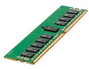 MEMORIA 805347-B21 HPE 8GB 1Rx8 PC4-2400T-R Kit