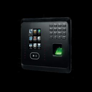Reloj de asistencia ZK-CA-MB360