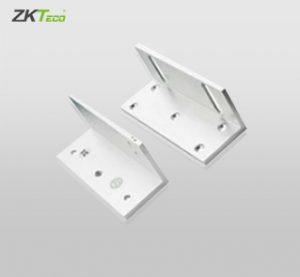 SOPORTE PARA CERRADURA ELECTROMAGNETICA ZK-AL-180PZ (3)