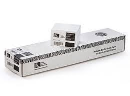 TARJETA PVC 104523-111 1