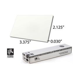 TARJETA PVC 104523-111 3