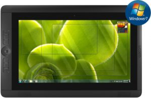 TABLET DTH W1310H 2