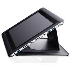 TABLET DTH W1310H 3