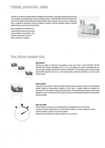 FICHA TECNICA FOTOCOPIADORA MULTIFUNCIONAL RICOH MP 6001 (2)