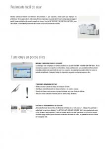 FICHA TECNICA FOTOCOPIADORA MULTIFUNCIONAL RICOH MP 6001 (4)
