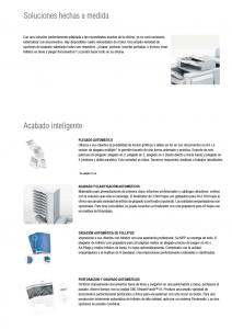 FICHA TECNICA FOTOCOPIADORA MULTIFUNCIONAL RICOH MP 6001 (5)