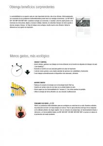 FICHA TECNICA FOTOCOPIADORA MULTIFUNCIONAL RICOH MP 6001 (6)