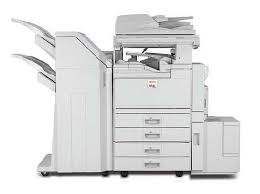 RICOH 3045 SCANNER DRIVERS FOR WINDOWS 7