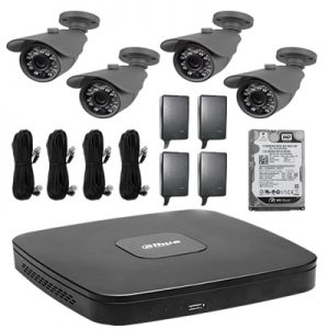 KIT-4-CAMARAS-DOMO-800TVL-DVR-HD-full