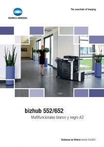 KM-bizhub-552-652-DS-ES-page-001