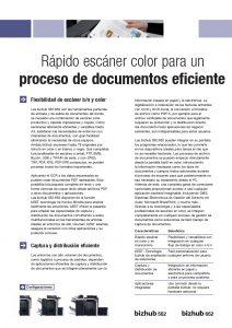 KM-bizhub-552-652-DS-ES-page-003