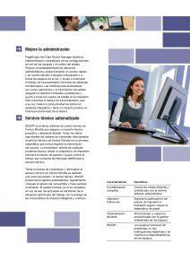 KM-bizhub-552-652-DS-ES-page-005