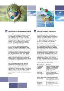 KM-bizhub-552-652-DS-ES-page-007