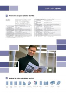 KM-bizhub-552-652-DS-ES-page-009