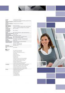 KM-bizhub-552-652-DS-ES-page-011