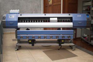 allwin-E180-1452792055