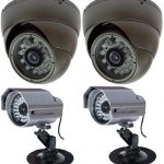 camaras-de-seguridad-x-4u-dvr-disco-500gb-instalacion-22325-MLA20228302251_012015-F