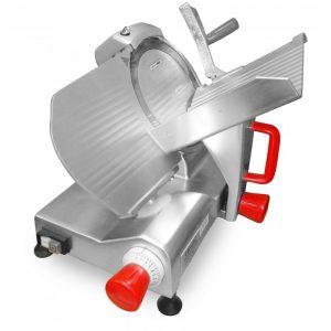 cortador de enbutidosfiambre modelo DCS-8314-220B1 (2)