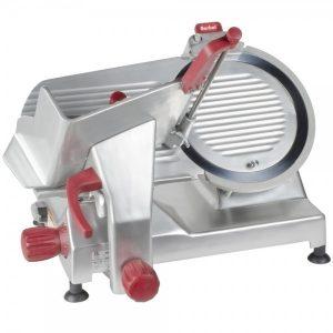 cortador de enbutidosfiambre modelo DCS-8314-220B1 (3)