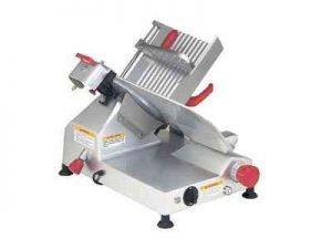 cortador de enbutidosfiambre modelo DCS-8314-220B1