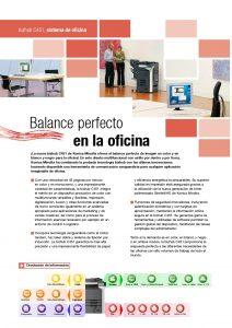 folleto-c451-page-002