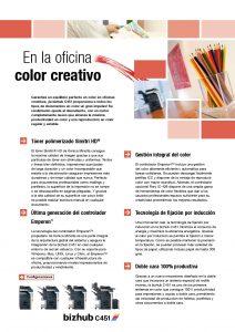 folleto-c451-page-003