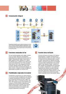 folleto-c451-page-005