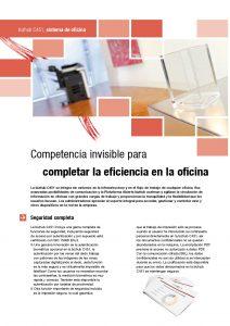 folleto-c451-page-006