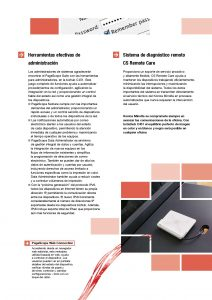 folleto-c451-page-007