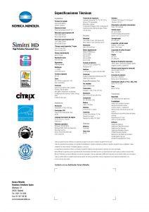 folleto-c451-page-008